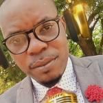 Jamani Sampson Profile Picture