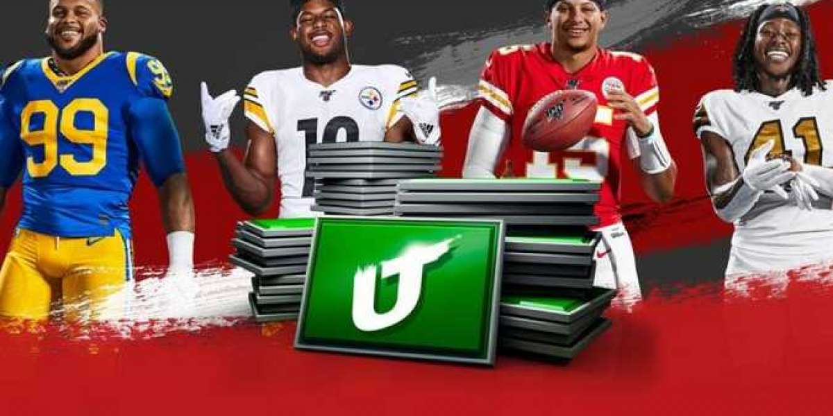 Prime games in May 2021 brings more free loot to Fall Guys, Madden 21, etc
