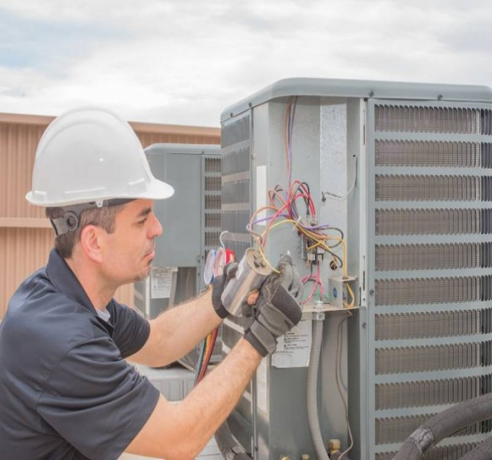 Best Heating and Cooling Companies Michigan - HVAC Detroit MI