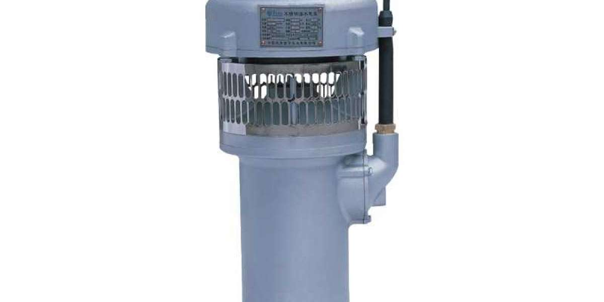 How much does it cost to install or replace Submersible Sewage Pump?