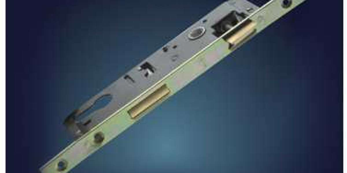 Building Hardware-Window Hinge