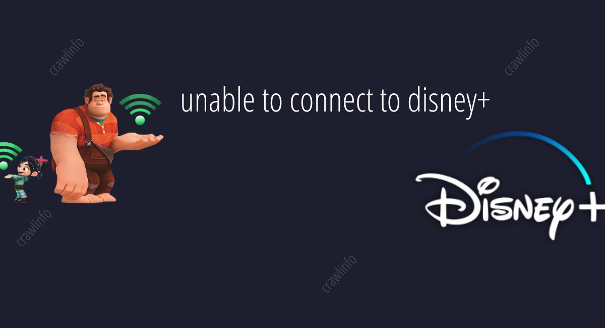 Solve Disney Plus Error Code 83 In Few Mins - Disney+ Help Center