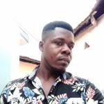 Samuel opare Profile Picture