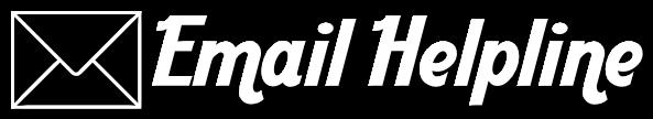 Bellsouth.Net Email Login