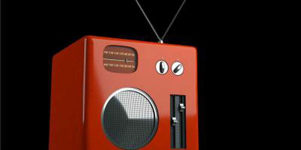 Listen to Internet Radio from anywhere on your mobile device