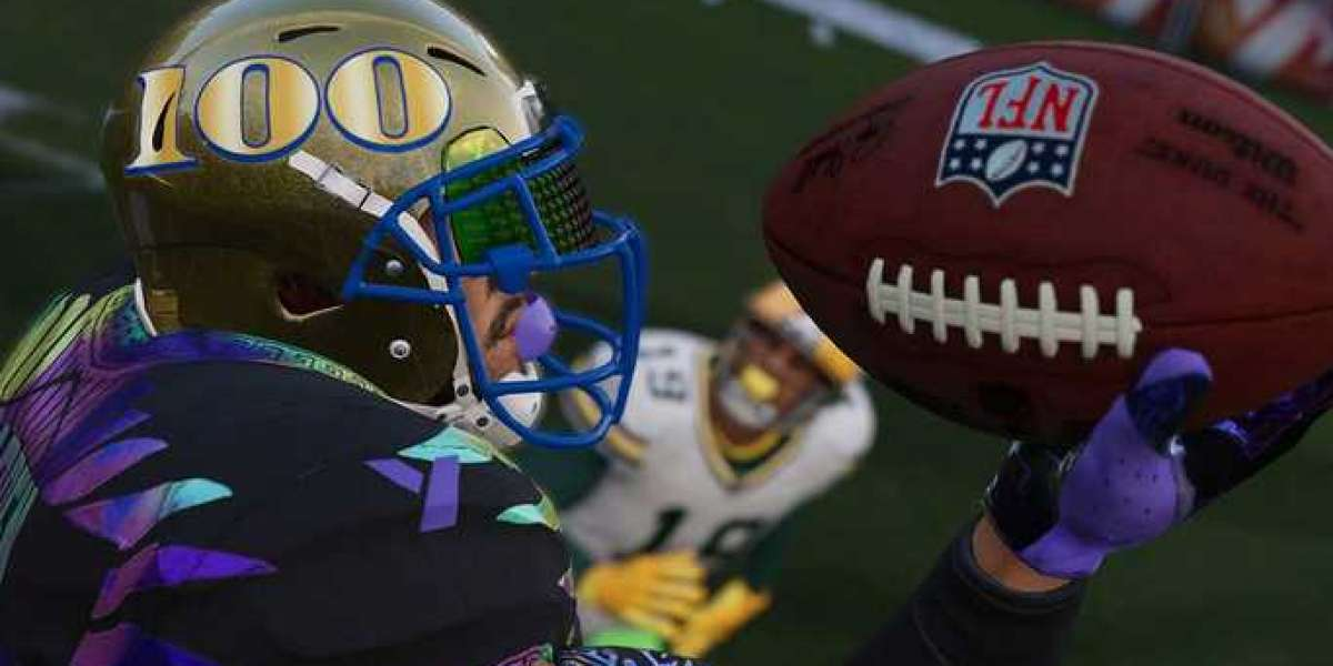 Trevor Lawrence's Madden NFL 22 rating announced