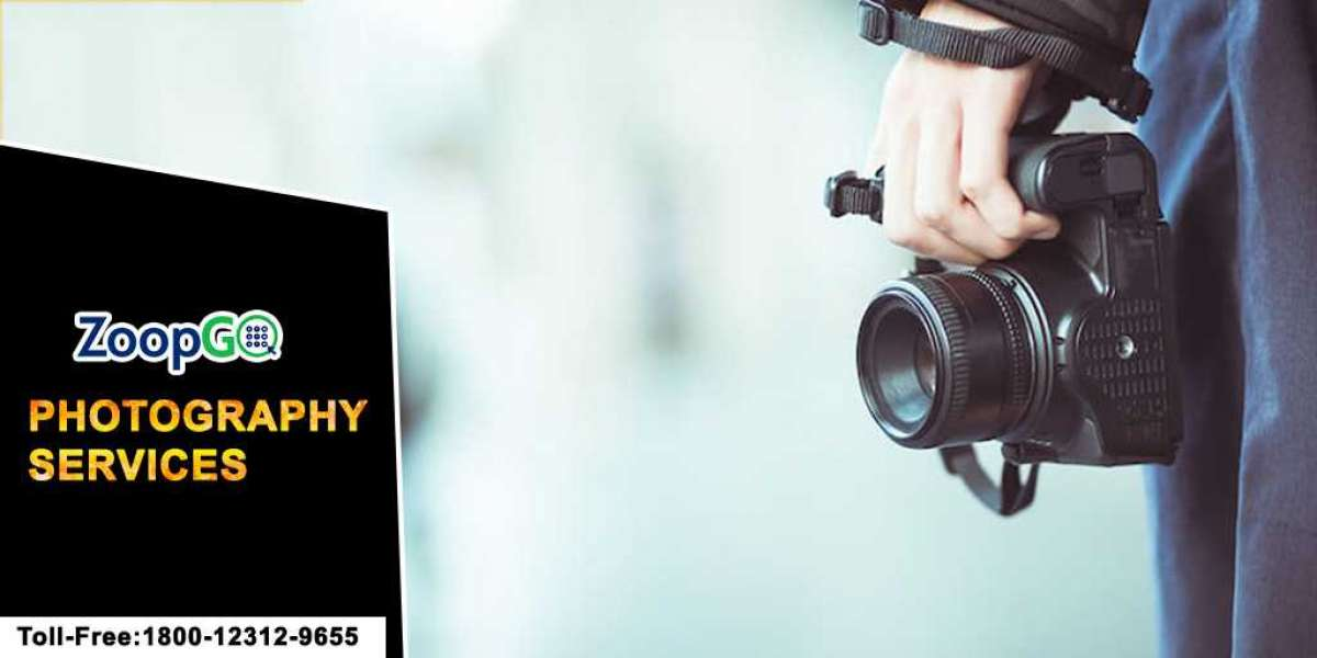 Four must-ask questions to a wedding Photographers in Noida?