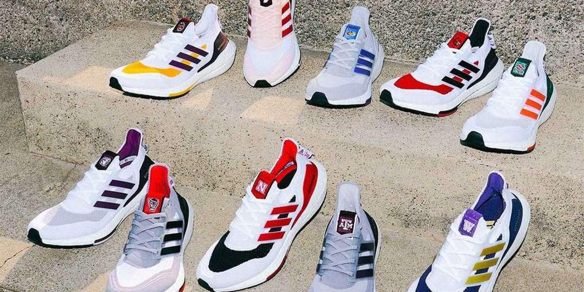 Stock up on the bestfootwearathletic gear