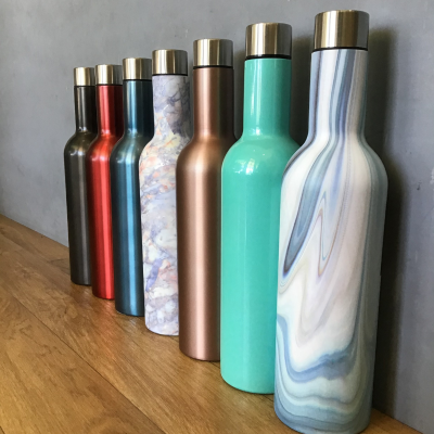 Should You Buy Insulated Water Bottle?