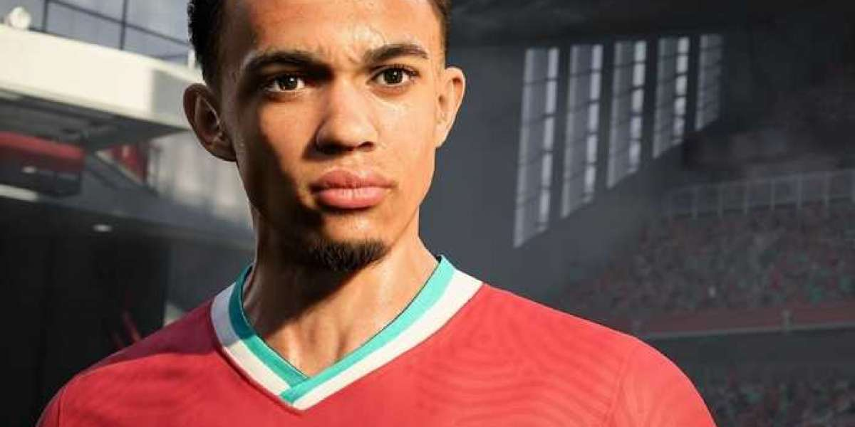 FIFA 22: You can get early access trial with EA Play