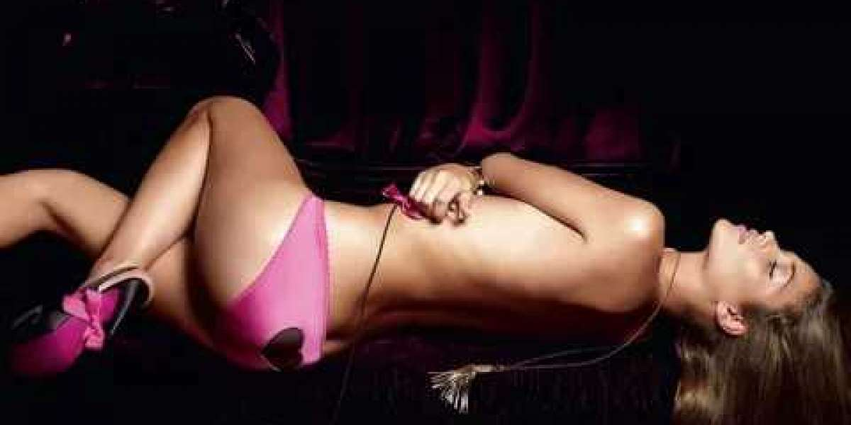 Get Wild and Shower Sex from Independent Jaipur Escorts