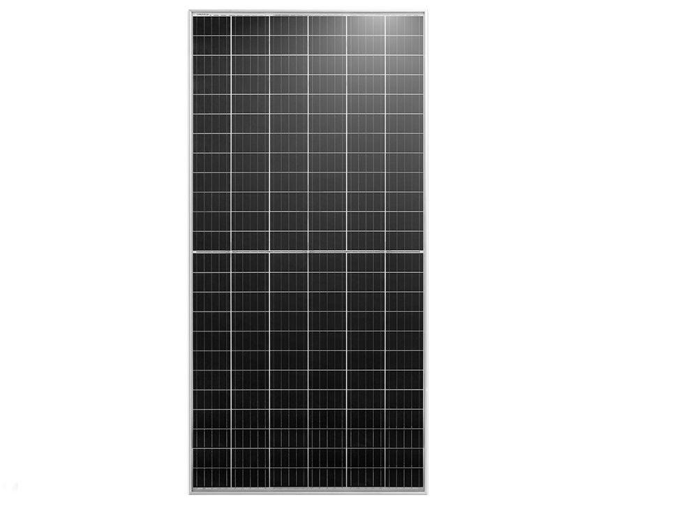 Paneles Solares 405W Monoperc Amerisolar - Paneles Solares Colombia Lamparas Solares Ingeniería Eléctrica Energía Solar Baterías Solares Cucuta Materiales